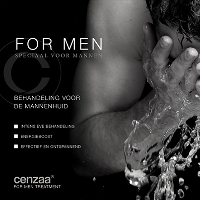img omotenashi cenzaa for men